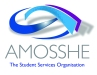 Amosshe Logo Master - with shadows