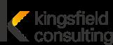 KC_Logo_72dpi_RGB