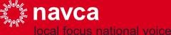 navca_logo
