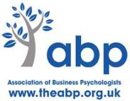 ABP Logo - Low Res