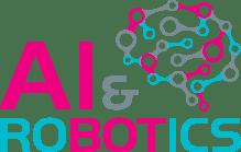 AI-Master-logo